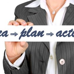 iead plan action